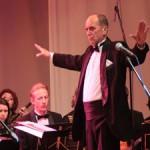 Весенний сезон в филармонии обещает быть богатым Фото: Петр СОКОЛОВ