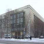 афиша концертов татарских певцов